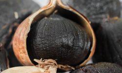 Tỏi đen là gì? Tác dụng của tỏi đen thần kì đối với sức khỏe