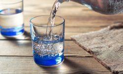 Hướng dẫn cách giảm 5 kg trong 1 tuần bằng nước lọc